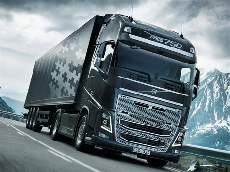 volvo fh  top speed euro truck simulator