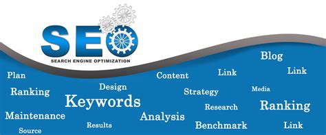 Search Engine Optimisation Consultant by Seo Consultant Ireland Search Engine Optimization