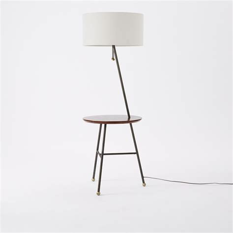 floor l west elm table beautiful wooden floor side table l wood base beautiful lights and ls