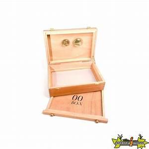 Petite Boite En Bois : 00 box petite bo te en bois avec tamis 00 box 80 00 culture indoor ~ Teatrodelosmanantiales.com Idées de Décoration