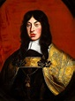 Leopold I of Habsburg, Holy Roman Emperor, King of Hungary ...
