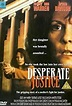 A Mother's Revenge (TV Movie 1993) - IMDb
