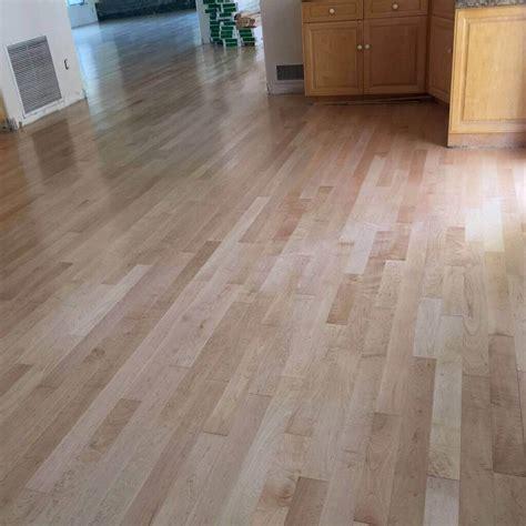 flooring service canoga park ca flooring service