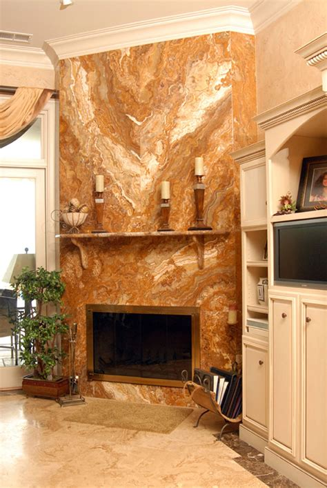 stone fireplaces distinctive granite marble sc ga
