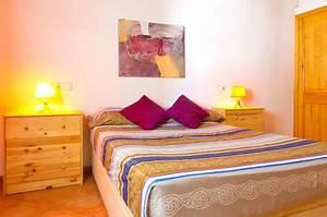 Helle Möbel Welche Wandfarbe : welche wandfarbe passt zu kieferm beln ~ Bigdaddyawards.com Haus und Dekorationen
