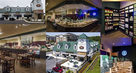 9 w aylesbury rd (at business park dr) lutherville timonium, md 21093 сша. Baltimore Coffee and Tea- Hanover | VisitMaryland.org