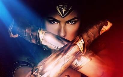 Wonder Woman Wallpapers Wonderwoman Face Film Windows