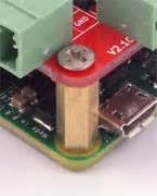 Raspberry Cnc Protoneer Wiki