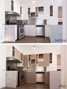17 best images about diy kitchen on pinterest modern With best brand of paint for kitchen cabinets with papier vinyle autocollant