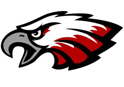 philadelphia eagles colors mshsaa southern boone high information
