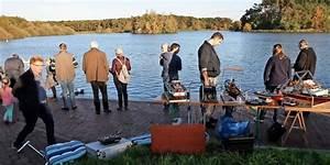 Jobs über 55 : absegeln des schiffsmodellclubs 16 modelle schippern ~ Jslefanu.com Haus und Dekorationen