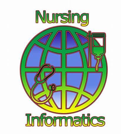 Informatics Nursing Nurse Courses Needs Why Every