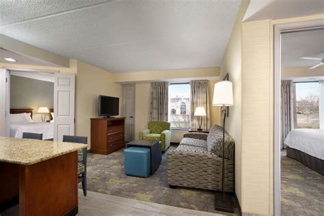 discount coupon  homewood suites  hilton williamsburg