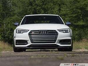 Audi S4 B9 : ecs news h r street performance coilover system audi b9 ~ Jslefanu.com Haus und Dekorationen