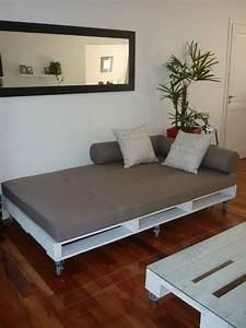 Lit D Appoint But : lit d 39 appoint j v beli kuck m id es de meubles ~ Melissatoandfro.com Idées de Décoration