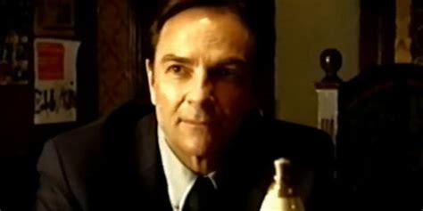 15 Most Deranged TV Psychopaths – Page 4