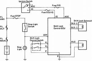 Component And Circuit