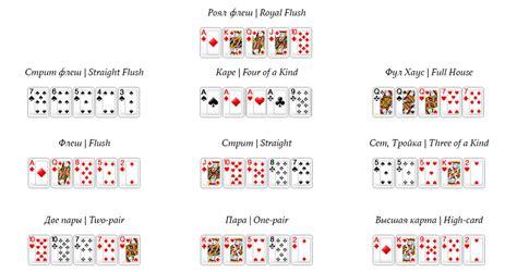 как играть в покер старс через телефон на реальные деньги