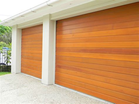 Residential Garage Doors To Suit Any Style & Budget Best