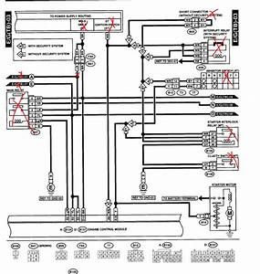 Amazing 700R4 Wiring Engine Diagram Viddyup Com Wiring Cloud Splesaoduqqnet
