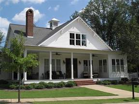 traditional farmhouse plans traditional southern style farmhouse exterior birmingham by fowler custom homes inc