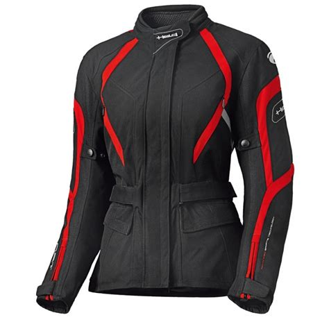motorradjacke damen textil held shane motorradjacke damen 299 95 lbm biker s roupa e acess 243 rios motard