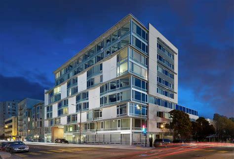 Sustainable Affordable Housing: Saving Energy, Saving ...