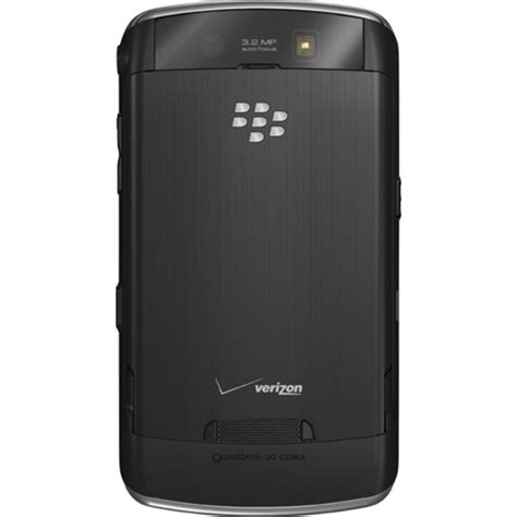 unlocked verizon cell phones wholesale cell phones wholesale blackberry cell phones