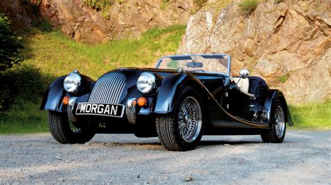 morgan roadster wallpapers  hd images car pixel