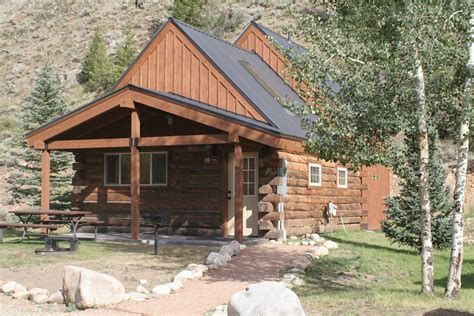 cabins in colorado colorado cabins crested butte lodging almont three