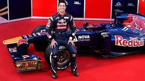 Daniel Ricciardo car wallpaper High Quality Wallpapers