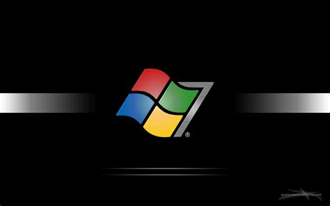 Animated Gif Windows 7 Wallpaper - windows 7 gif wallpapers wallpaper cave