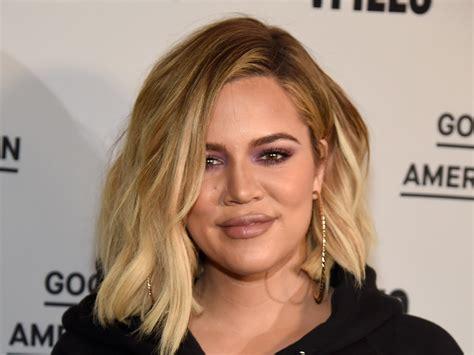 Khloé Kardashian Says She Had to Stop Breastfeeding After ...