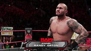 Randy Orton Rko Wallpaper (58+ images)  Randy