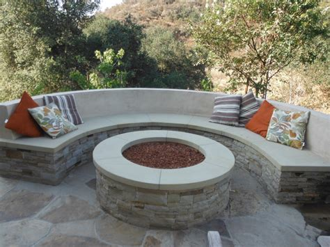 Patio World Thousand Oaks by Patio Furniture Thousand Oaks 28 Images Thousand Oaks