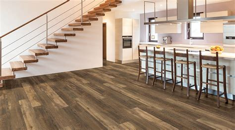 custom home hardwood flooring alternatives stono construction llc