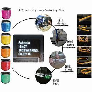 Glass Neon Sign Replacement In China China Suppliers