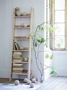 Holzstamm Mbel Free Free Stunning Full Size Of Wohnwand
