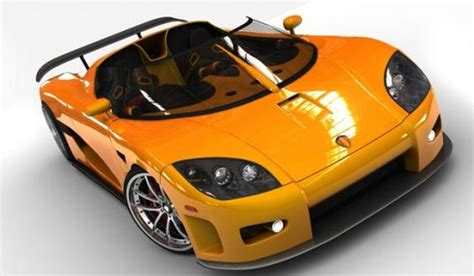 Animated Car Wallpaper - wallpapers cover animated car wallpaper cool