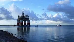 Chevron: Headed Higher? - Chevron Corporation (NYSE:CVX ...