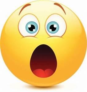 ¿QUE FUNCIÓN TIENEN LAS EMOCIONES? – Blog SEPIMEX
