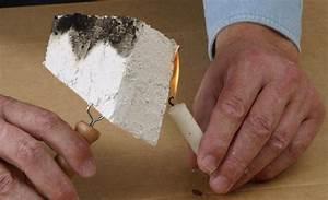 Krippe Selber Bauen : alpenl ndische krippe ~ Lizthompson.info Haus und Dekorationen