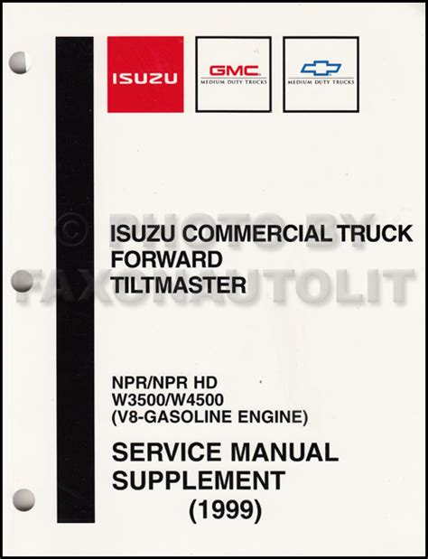 2002 Gmc W5500 Wiring Diagram by W3500 Tiltmaster Wiring Diagram Diagrams