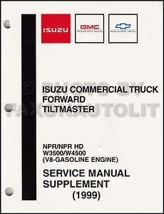 W3500 Wiring Diagram For 2001