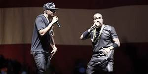 watch the public enemies jay z vs kanye west documentary With kanye vs jay z documentary
