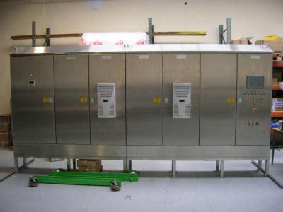 av system design engineer uk electrical design merseyside from av systems