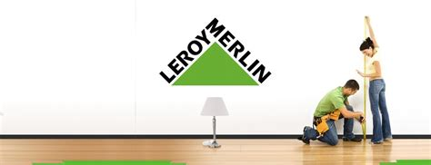 cuisine commerciale leroy merlin rencontre ses clients autour d 39 une paintbox