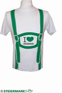 Hosentrger T Shirt Herren