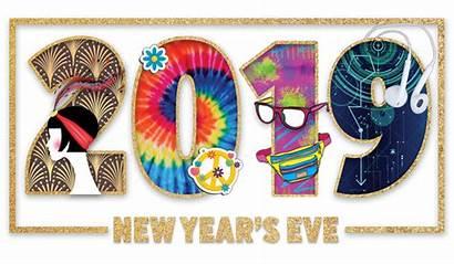 Eve Party Decades Through Nowplayingnashville