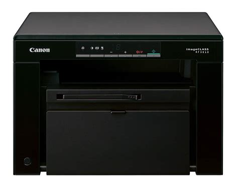 Quality canon mf3010 with free worldwide shipping on aliexpress. عيوب طابعة كانون mf3010 : اقرأ - السوق المفتوح